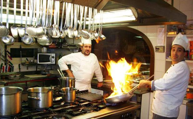 In cucina 617 web