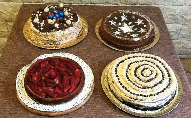 Torte 617 web