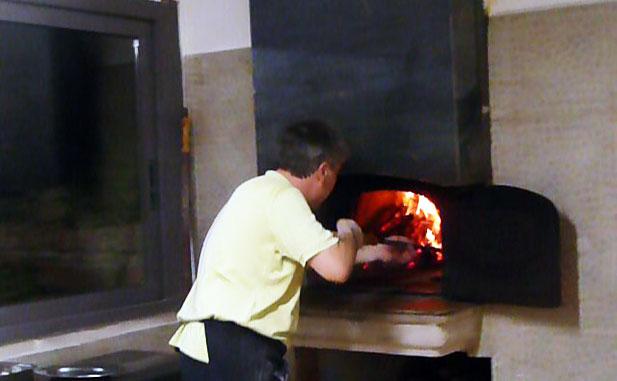 Sforno pizza 617 web