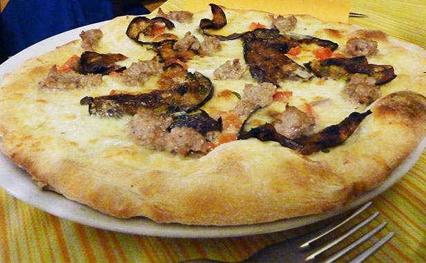 Pizza 2 617 web