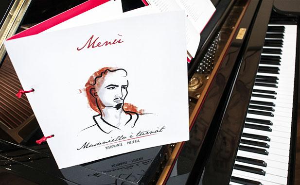 Piano 617 web
