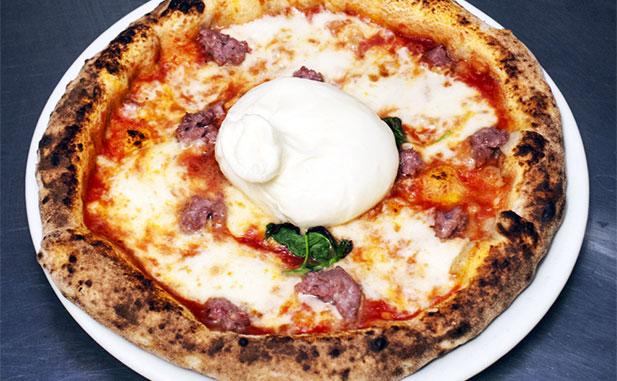 Pizza 617 web