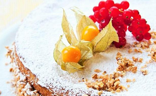 Torta 3 617 web
