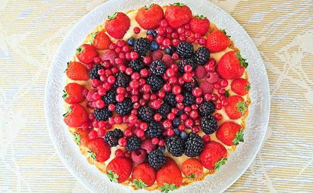 Torta 617 web