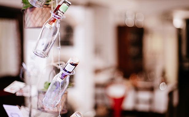Bottiglie 617 web
