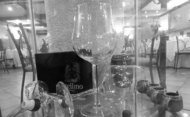 Bicchieri 617 web