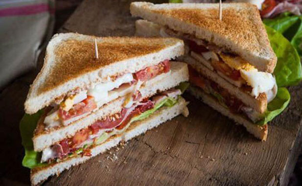 Sandwich 617 web