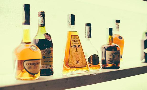Bottiglie 9 web
