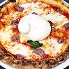 Pizza 140 web