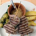 Carne leccornia web